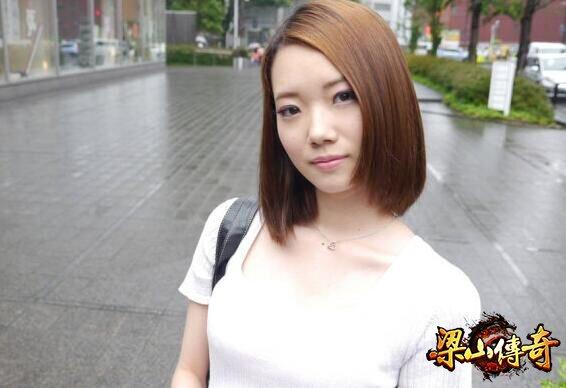 寻仙幽灵谷地怎样进入_梁山传奇官网-9199梁山传奇-ls.9199.com
